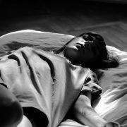 Råd til god søvn